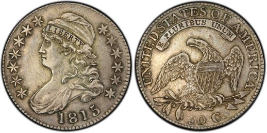 http://images.pcgs.com/CoinFacts/25315350_41352106_550.jpg