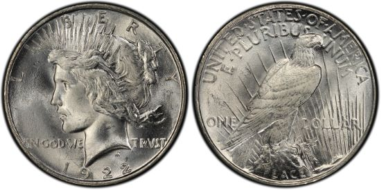 http://images.pcgs.com/CoinFacts/25315363_41385482_550.jpg