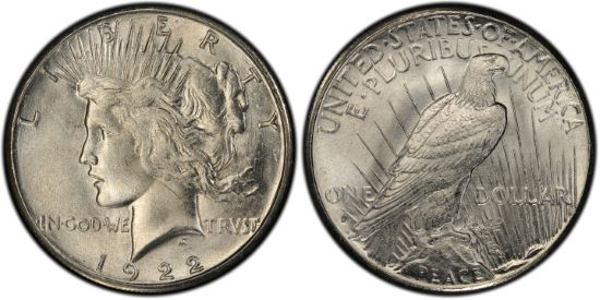http://images.pcgs.com/CoinFacts/25315364_41342056_550.jpg