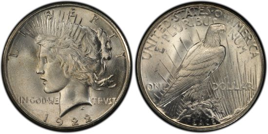 http://images.pcgs.com/CoinFacts/25315365_41342054_550.jpg