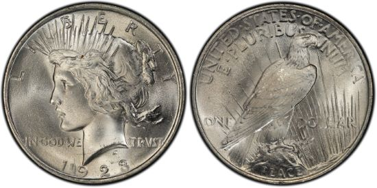 http://images.pcgs.com/CoinFacts/25315366_41342060_550.jpg