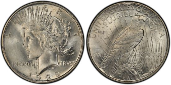 http://images.pcgs.com/CoinFacts/25315367_41342062_550.jpg