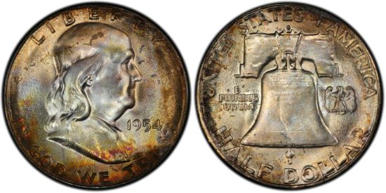 http://images.pcgs.com/CoinFacts/25315993_41407210_550.jpg