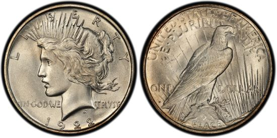 http://images.pcgs.com/CoinFacts/25316229_40777953_550.jpg