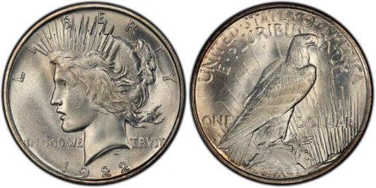 http://images.pcgs.com/CoinFacts/25316229_41212916_550.jpg
