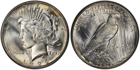 http://images.pcgs.com/CoinFacts/25316231_38310852_550.jpg