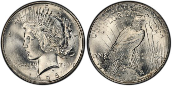 http://images.pcgs.com/CoinFacts/25316232_41212867_550.jpg