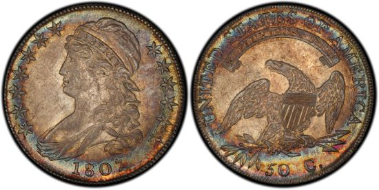 http://images.pcgs.com/CoinFacts/25316296_41167870_550.jpg