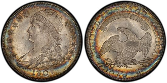http://images.pcgs.com/CoinFacts/25316297_41206317_550.jpg