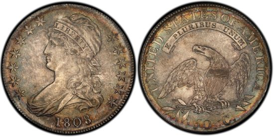 http://images.pcgs.com/CoinFacts/25316298_41167824_550.jpg