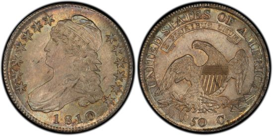 http://images.pcgs.com/CoinFacts/25316300_41167782_550.jpg
