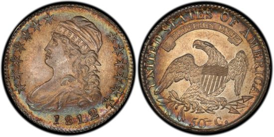 http://images.pcgs.com/CoinFacts/25316301_41167779_550.jpg