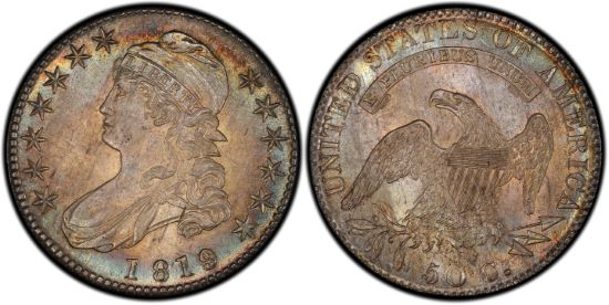 http://images.pcgs.com/CoinFacts/25316302_41167760_550.jpg