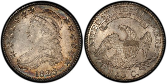 http://images.pcgs.com/CoinFacts/25316303_41167746_550.jpg