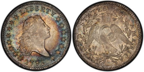 http://images.pcgs.com/CoinFacts/25316308_41167677_550.jpg