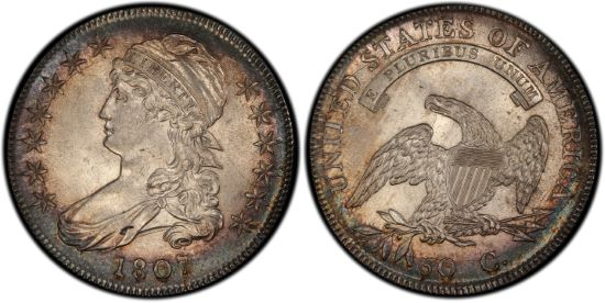 http://images.pcgs.com/CoinFacts/25316309_41167666_550.jpg