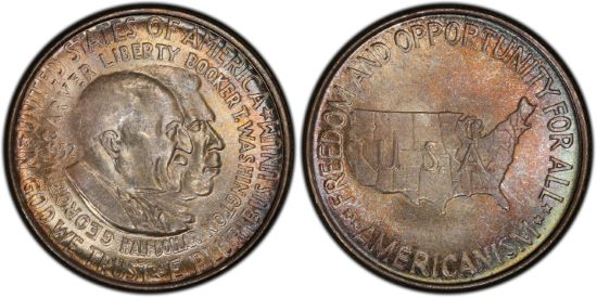 http://images.pcgs.com/CoinFacts/25316717_36029004_550.jpg