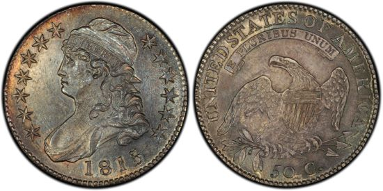 http://images.pcgs.com/CoinFacts/25317172_41397451_550.jpg