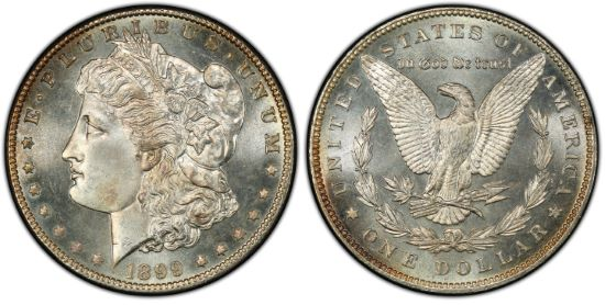 http://images.pcgs.com/CoinFacts/25317181_82603848_550.jpg