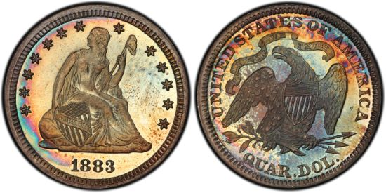 http://images.pcgs.com/CoinFacts/25317962_41192096_550.jpg