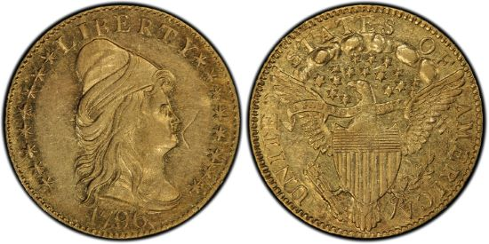 http://images.pcgs.com/CoinFacts/25318269_41901197_550.jpg
