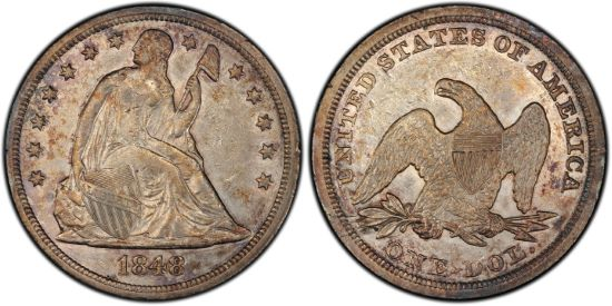 http://images.pcgs.com/CoinFacts/25318414_41213115_550.jpg