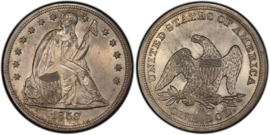 http://images.pcgs.com/CoinFacts/25318671_41213097_550.jpg