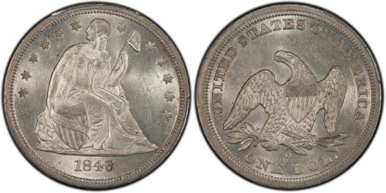 http://images.pcgs.com/CoinFacts/25318672_46065614_550.jpg