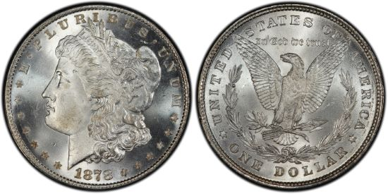 http://images.pcgs.com/CoinFacts/25318753_39016074_550.jpg