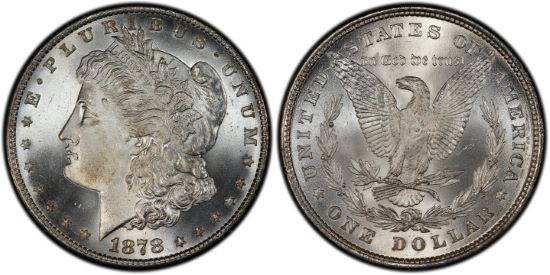 http://images.pcgs.com/CoinFacts/25318753_40426946_550.jpg
