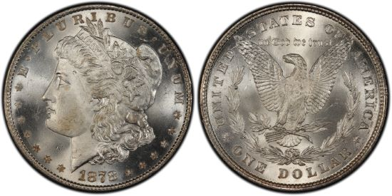 http://images.pcgs.com/CoinFacts/25318753_41213065_550.jpg