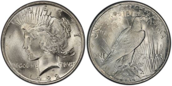http://images.pcgs.com/CoinFacts/25318862_41202269_550.jpg