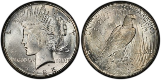 http://images.pcgs.com/CoinFacts/25318865_40505085_550.jpg