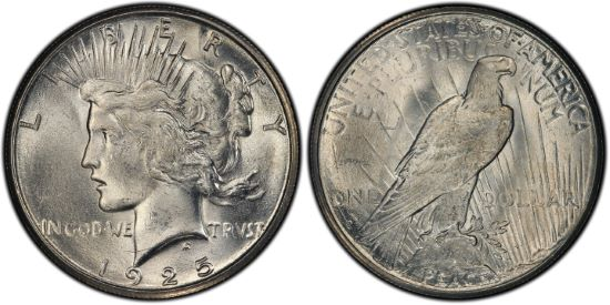http://images.pcgs.com/CoinFacts/25318865_41202471_550.jpg