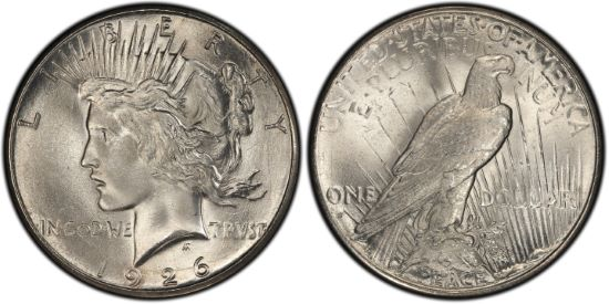 http://images.pcgs.com/CoinFacts/25318894_41202505_550.jpg