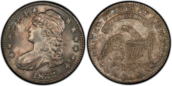 http://images.pcgs.com/CoinFacts/25319632_41748449_550.jpg