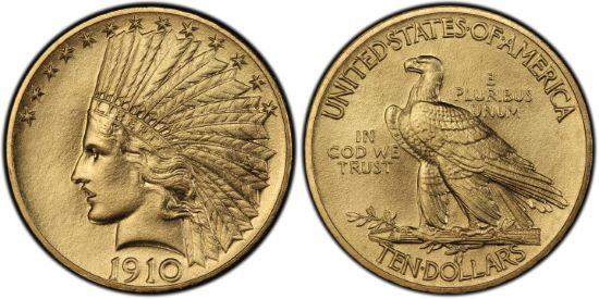 http://images.pcgs.com/CoinFacts/25319799_41202325_550.jpg