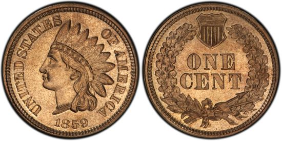 http://images.pcgs.com/CoinFacts/25321368_41203108_550.jpg