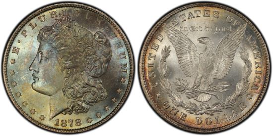 http://images.pcgs.com/CoinFacts/25322621_41200301_550.jpg