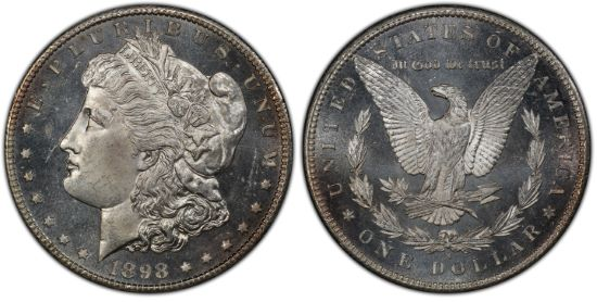 http://images.pcgs.com/CoinFacts/25322836_117076980_550.jpg