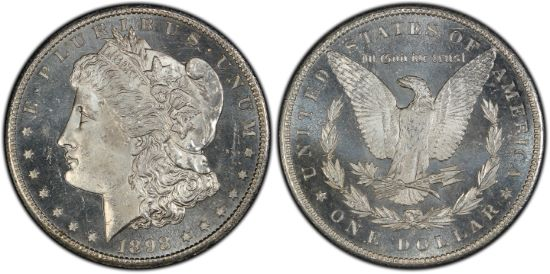 http://images.pcgs.com/CoinFacts/25322836_1606276_550.jpg