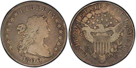 http://images.pcgs.com/CoinFacts/25324594_41109624_550.jpg