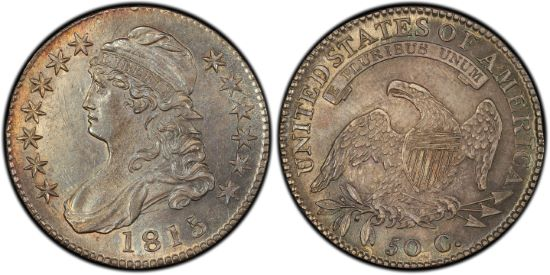 http://images.pcgs.com/CoinFacts/25325029_41079440_550.jpg