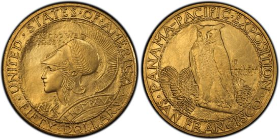 http://images.pcgs.com/CoinFacts/25325782_41087357_550.jpg