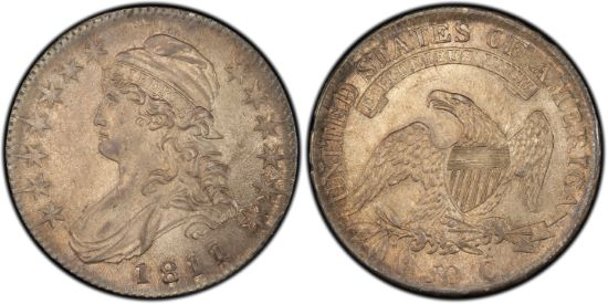 http://images.pcgs.com/CoinFacts/25326629_41109720_550.jpg