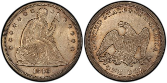 http://images.pcgs.com/CoinFacts/25326795_41051646_550.jpg