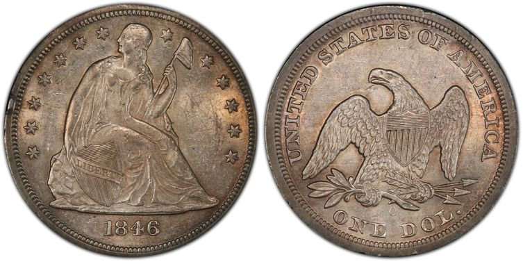 http://images.pcgs.com/CoinFacts/25326795_53672538_550.jpg