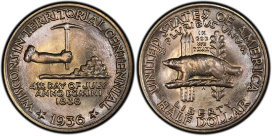 http://images.pcgs.com/CoinFacts/25326831_43850299_550.jpg