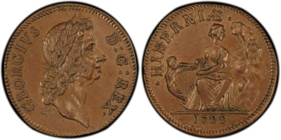 http://images.pcgs.com/CoinFacts/25327237_41041244_550.jpg