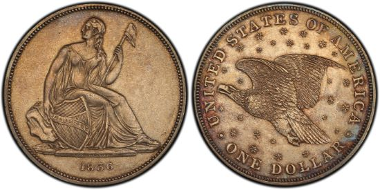 http://images.pcgs.com/CoinFacts/25327310_41079533_550.jpg